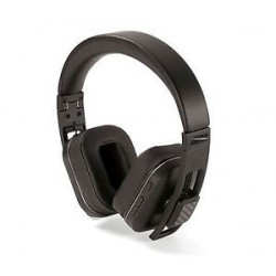 CASQUE BLUETOOTH HiFi BMW