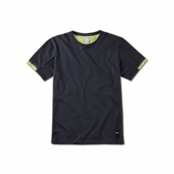 T-shirt BMW Active, homme-1