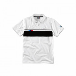Polo BMW M Motorsport, homme-1