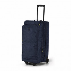 Valise trolley BMW Active-1