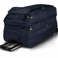 Valise trolley BMW Active-2
