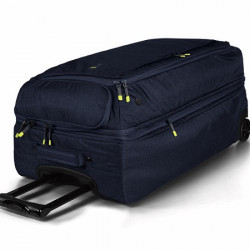 Valise trolley BMW Active-3