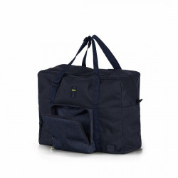 Sac shopper BMW Active-2