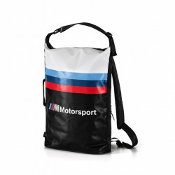 Sac à dos BMW M Motorsport-1